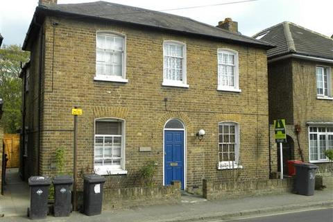 1 bedroom apartment to rent - Alpha Street North, Slough