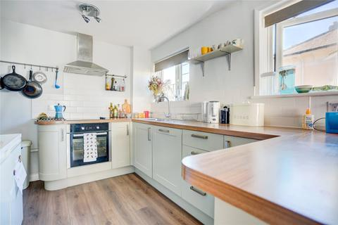 2 bedroom apartment for sale - Clermont Terrace, Brighton, East Sussex, BN1