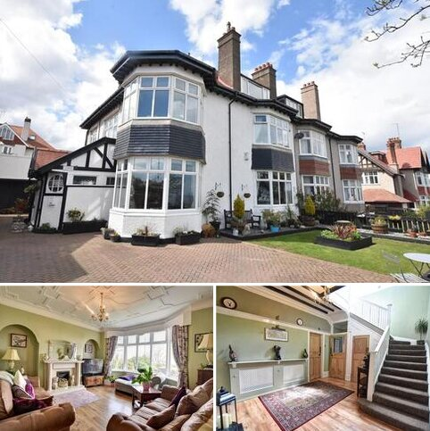 5 bedroom semi-detached house for sale - Sea Lane, Seaburn