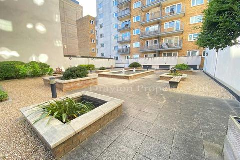 1 bedroom apartment to rent - Rosemore House, West Ealing