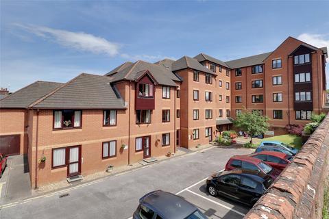 1 bedroom apartment for sale - Bishops Court, North Street