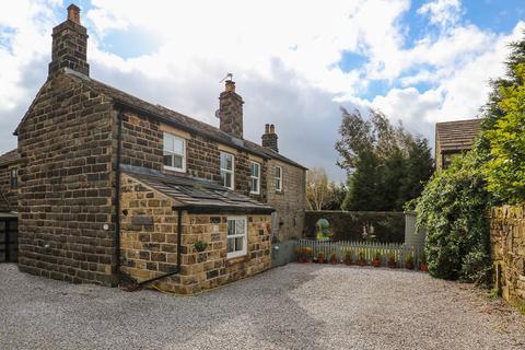 4 bedroom semi-detached house for sale - Loadbrook, Stannington