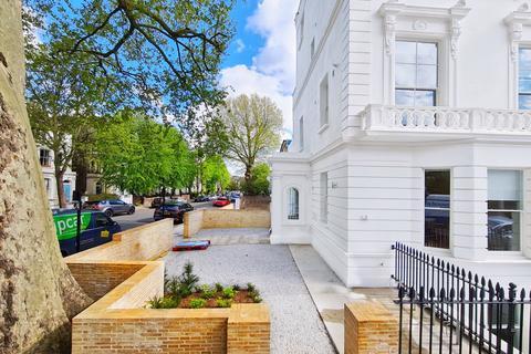 3 bedroom flat to rent - Tavistock Rd, Notting Hill, W11