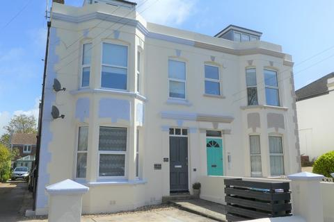 1 bedroom ground floor flat for sale - 136 Aldwick Road, Bognor Regis