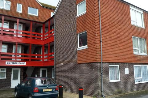 1 bedroom apartment for sale - Maltravers Court, Maltravers Road