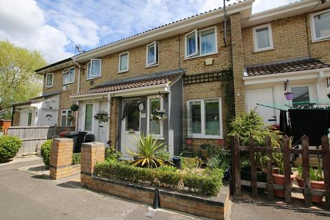 1 bedroom terraced house for sale - Colnbrook