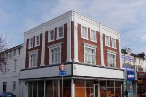 5 bedroom maisonette to rent - Albert Road , Southsea