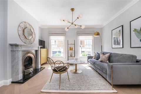 2 bedroom flat for sale - Stratford Road, Kensington, London