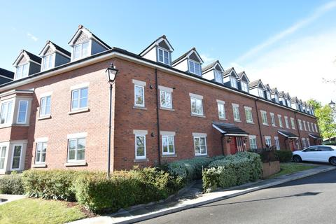2 bedroom apartment for sale - Wycliffe Court, Hoole