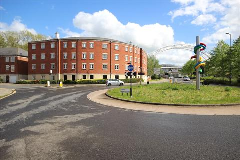1 bedroom apartment for sale - Brookbank Close, Cheltenham, GL50