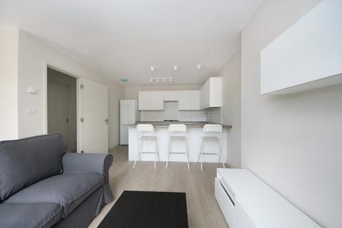 2 bedroom flat to rent - Carlisle Avenue, W3