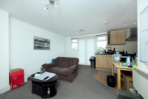 2 bedroom maisonette to rent - Western Avenue, W3