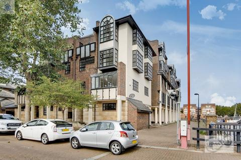 5 bedroom townhouse to rent - Rope Street, Surrey Quays, SE16