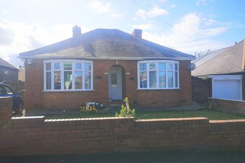 2 bedroom detached bungalow for sale - Burradon Road, Annitsford