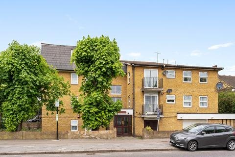 2 bedroom apartment for sale - Agin Court, Wanstead