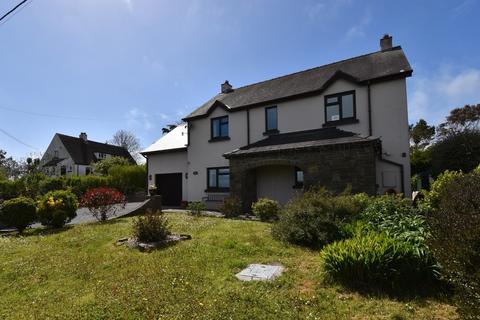 4 bedroom detached house for sale - Blackwood House