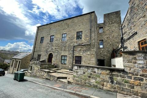 1 bedroom apartment for sale - The Old Methodist Chapel, Silsden