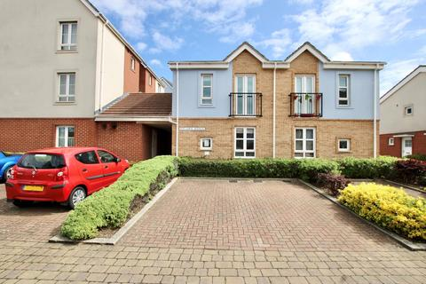 1 bedroom apartment for sale - Pitcairn Avenue, Lincoln