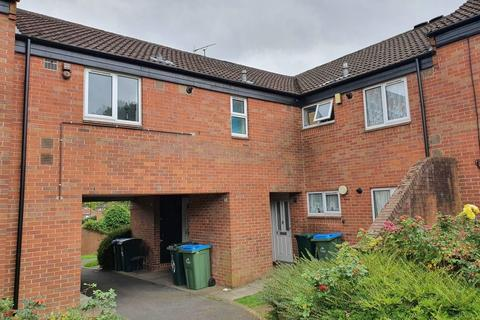 1 bedroom maisonette to rent - Winceby Place, Coventry