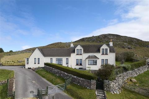 5 bedroom detached house for sale - 8 Strath, Gairloch, IV21