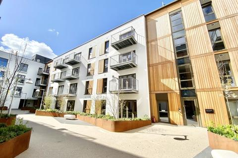 2 bedroom apartment to rent - Wapping Wharf, Hope Quay, BS1 6ZE