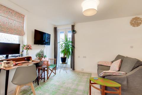 Studio for sale - Teversham Lane, Stockwell