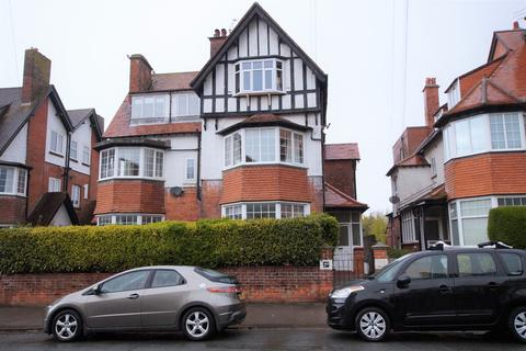 1 bedroom apartment to rent - Holbeck Avenue, Scarborough