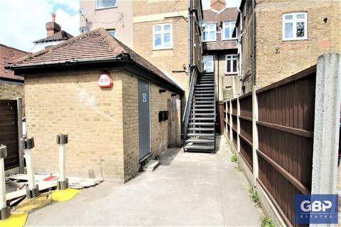 1 bedroom flat to rent - Main Road, Romford