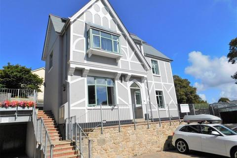 2 bedroom apartment for sale - St Ives