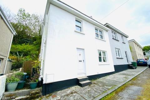 3 bedroom semi-detached house for sale - St. Ives