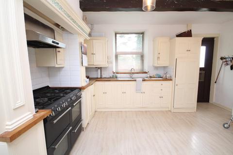 2 bedroom terraced house for sale - Ramsden Road, Wardle