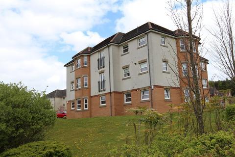 2 bedroom flat to rent - 60J Fieldfare View, Dunfermline, KY11 8FY