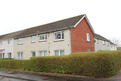 2 bedroom flat to rent - Daniel Place, Rosyth