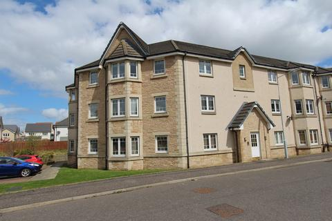 1 bedroom flat to rent - 25H Osprey Crescent, Dunfermline, KY11 8JP