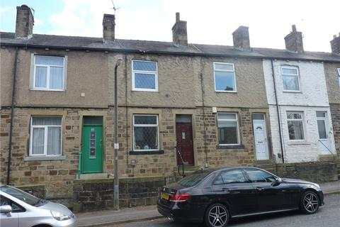 2 bedroom terraced house for sale - Mannville Grove, Keighley, West Yorkshire