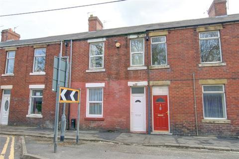 1 bedroom flat for sale - Standerton Terrace, Stanley, DH9