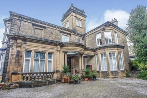 3 bedroom apartment for sale - Flat F, Chellow Grange, Chellow Lane, Bradford