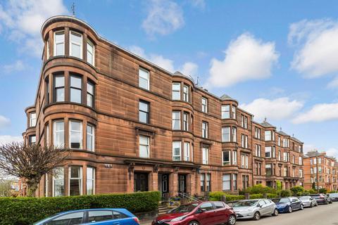 4 bedroom apartment for sale - 3/1, 192 Wilton Street, North Kelvinside, Glasgow, G20 6BW