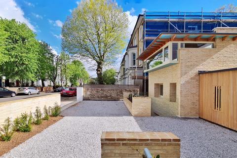 5 bedroom semi-detached house to rent - Aldridge Road Villas, Notting Hill, W11
