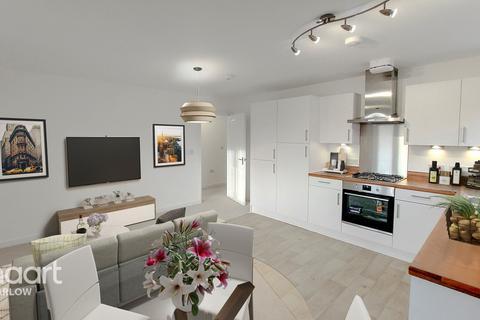 2 bedroom apartment for sale - Arnold Street, Hertfordshire