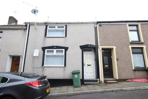 2 bedroom terraced house for sale - Union Street, Mountain Ash