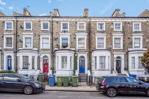 1 bedroom flat for sale - Wilson Road Camberwell SE5
