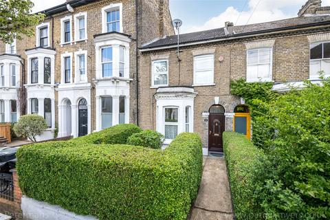 3 bedroom terraced house for sale - Hinton Road, London, SE24