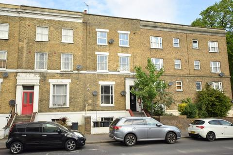 2 bedroom flat for sale - Coldharbour Lane Camberwell SE5