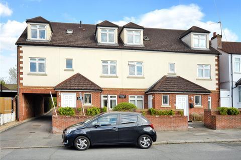 2 bedroom flat for sale - Brinkley Road, Worcester Park, KT4