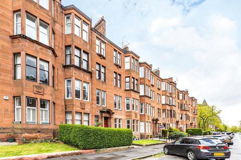 2 bedroom apartment for sale - 3/1, Airlie Street, Hyndland, Glasgow
