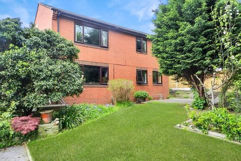 3 bedroom detached house for sale - St. Johns Grove, Leeds