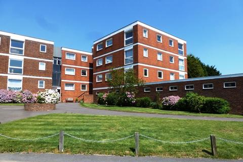 2 bedroom flat for sale - St Lukes Court, Burgess Hill, West Sussex