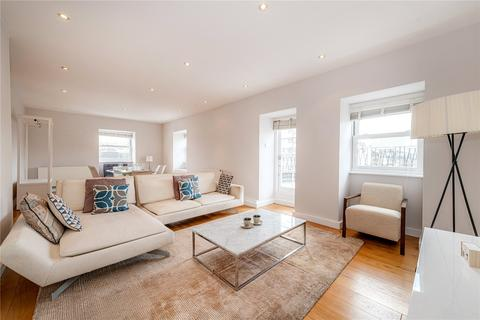 4 bedroom penthouse for sale - Radnor Place, London, W2
