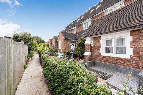 3 bedroom house for sale - Churchfields Road, Beckenham, BR3